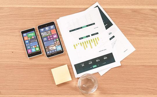 ux-design-web-app-mobile-business-interface