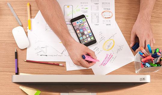 ux-prototyping-design-web-app-mobile
