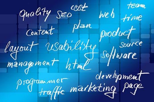 usability-consumer-customer-it-seo-design-development-programming