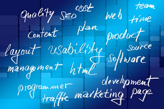 usability-consumer-customer-it-seo-design-development-programming