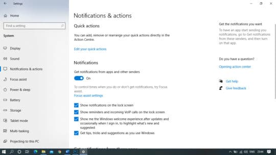Windows-10-Switch-Off-Notifications
