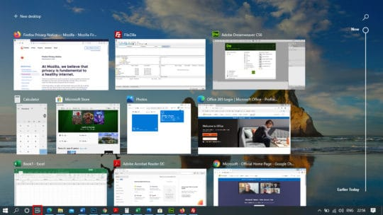 Windows-10-Task-View-Shuffle-Screens
