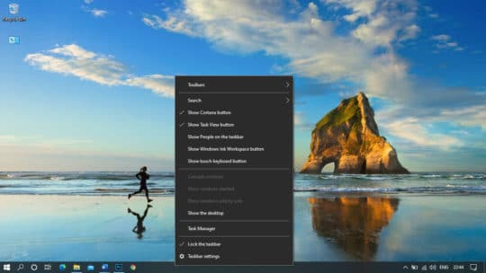 Windows-10-Taskbar-Options