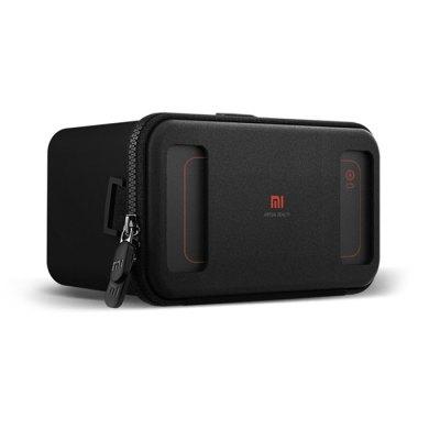 Xiaomi-Virtual-Reality-3D-Glasses-1