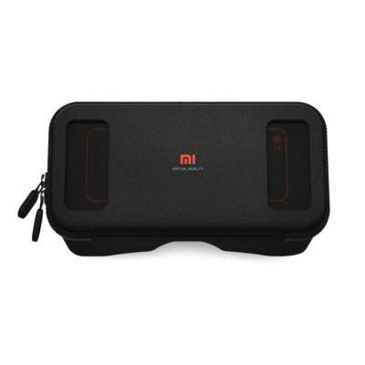 Xiaomi-Virtual-Reality-3D-Glasses-2