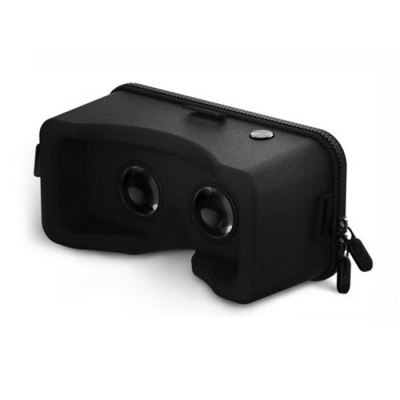 Xiaomi-Virtual-Reality-3D-Glasses-3