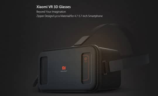 Xiaomi-Virtual-Reality-3D-Glasses-Additional-Image-1