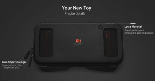 Xiaomi-Virtual-Reality-3D-Glasses-Additional-Image-4