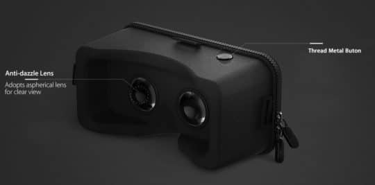 Xiaomi-Virtual-Reality-3D-Glasses-Additional-Image-6