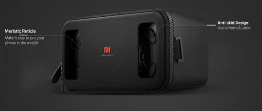Xiaomi-Virtual-Reality-3D-Glasses-Additional-Image-7