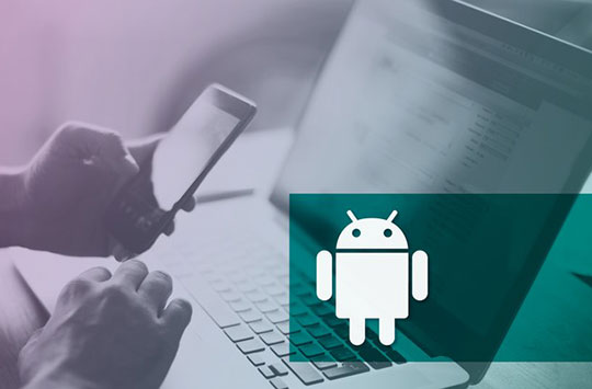 Android Developers - Android Development