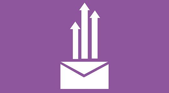 email-marketing-newsletter-campaign-1