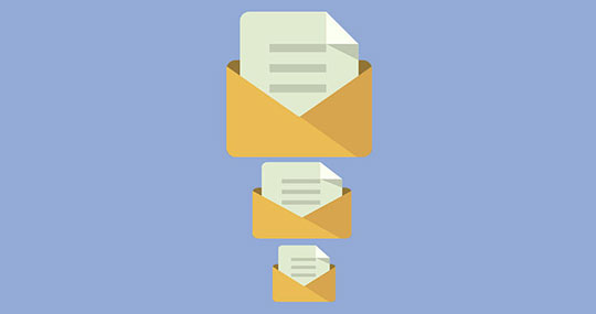 email-marketing-newsletter-campaign-3