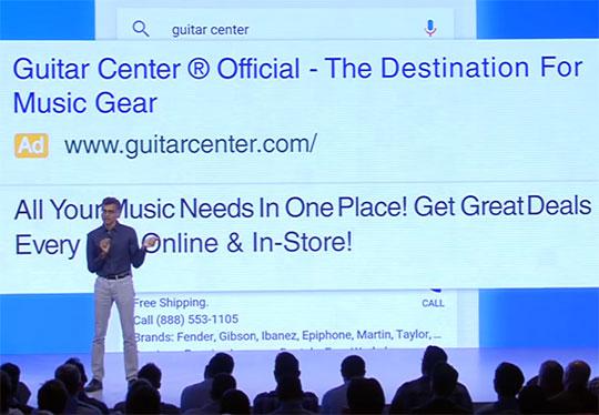 google-adwords-mobile-advertiser-1