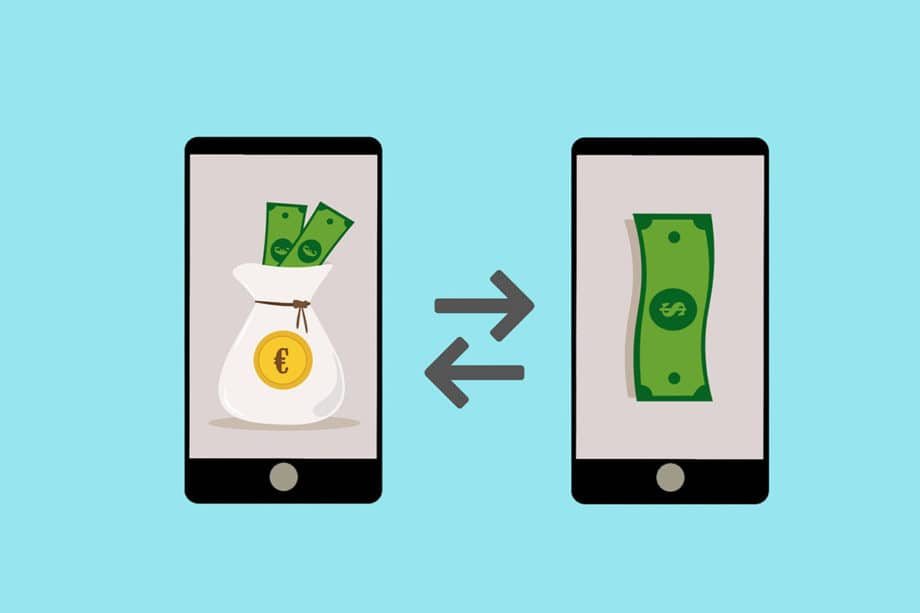 money-transfer-ecommerce-wallet-mobile-banking-buy-payment-purchase-shopping