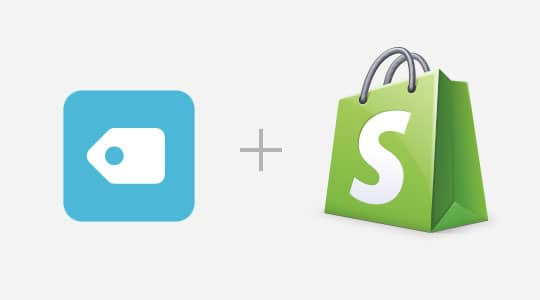 oberlo shopify app - Drop Shipping Business