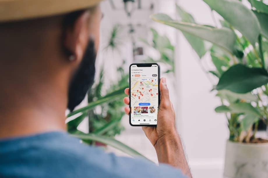 smartphone-mobile-application-internet-marketing-design-development