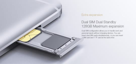Xiaomi Redmi Note 4 AI - 8