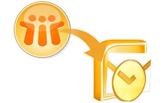 Convert Lotus Notes to Word