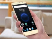 The New Elephone S7 4G Phablet - Feature Review