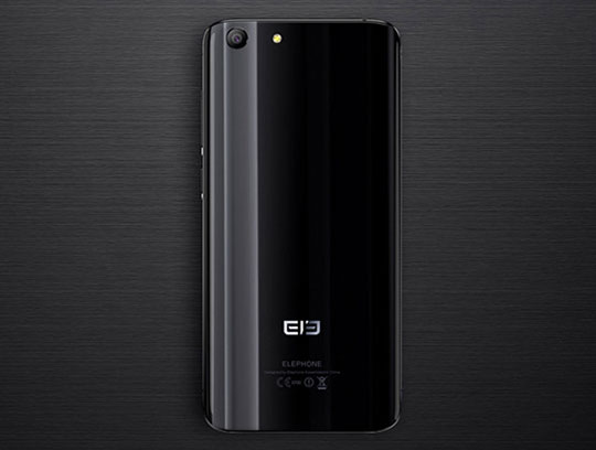 elephone-s7-back