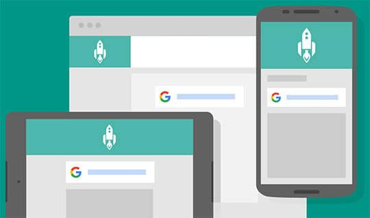 Google Identity Program Featured