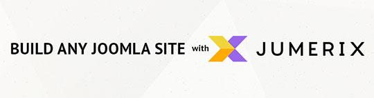 Jumerix-Joomla-Site-Development