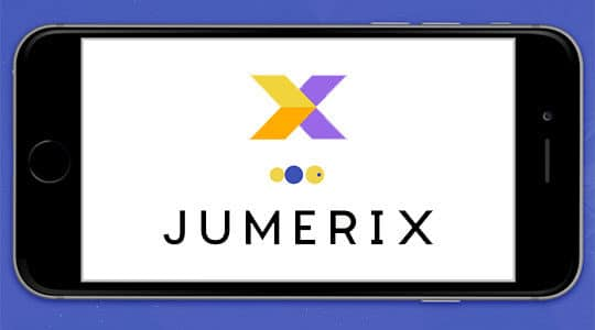 Jumerix Template Review - A Multipurpose Joomla Template by Template Monster