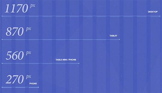jumerix-responsive-design