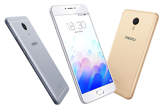 meizu-m3-note-4g-phablet