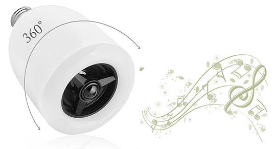 origem-wireless-bluetooth-bulb-speaker-2