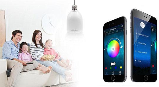 origem-wireless-bluetooth-bulb-speaker-3
