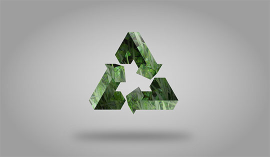 recycle-recycling-plants-go-green