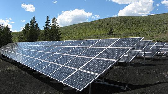 solar-panel-array-power-sun-electricity-energy