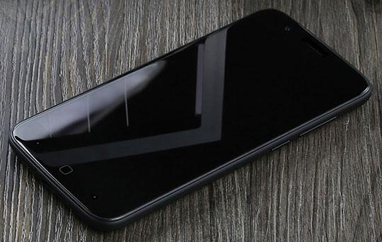 vernee-thor-4g-smartphone