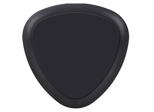 yootech-qi-wireless-charging-pad