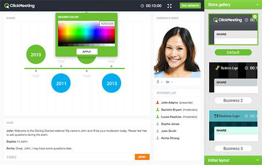 clickmeeting-webinar-rebranding