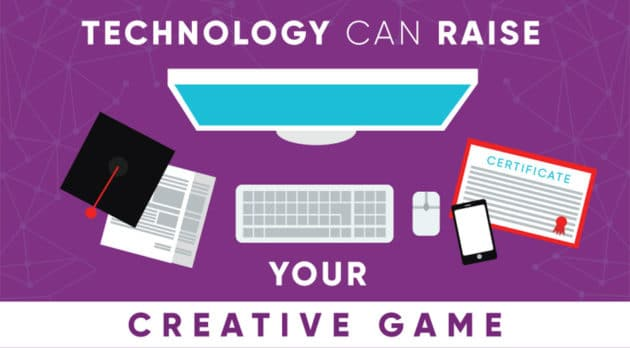 10-ways-technology-can-rise-featured
