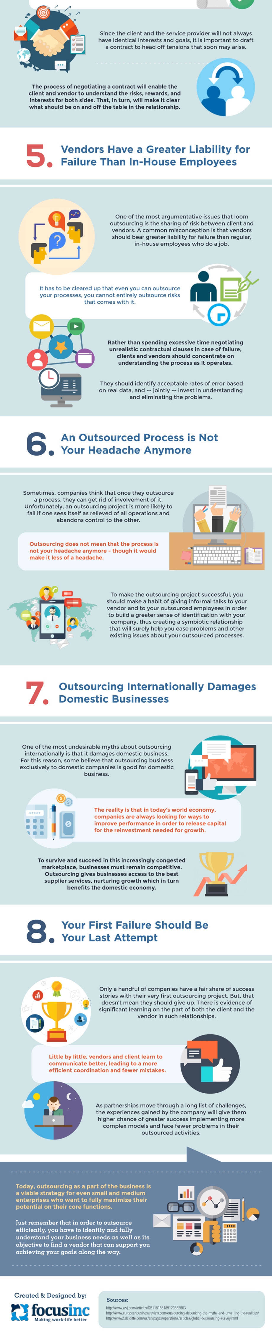 8-common-misconceptions-about-outsourcing-hd-2