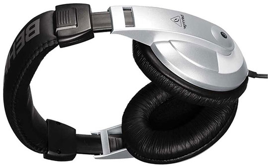 behringer-hpm1000-multi-purpose-headphones