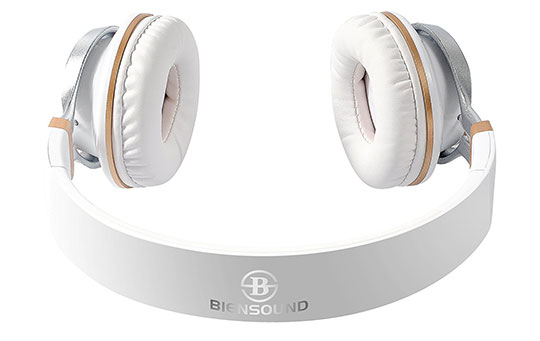 biensound-hw50-stereo-folding-headsets-strong-low-bass-headphones