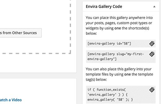 Envira Gallery 7