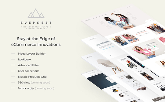 eveprest-template-templatemonster