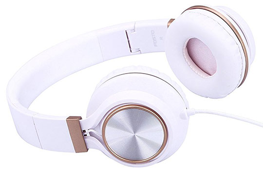 fosto-ft58-stereo-folding-headset