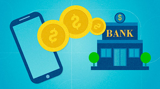 finance-mobile-apps-bank-money-transfer