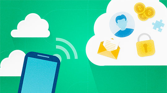 mobile-apps-development-cloud-wifi