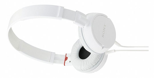 sony-mdrx100-zx-series-stereo-headphones