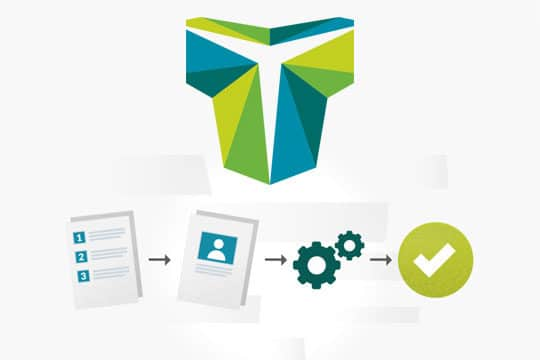 TestLodge Review - an Online Test Case Management Tool