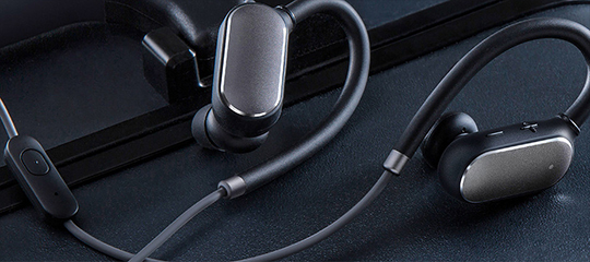 xiaomi-bluetooth-music-sports-earbuds