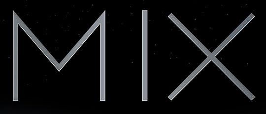 xiaomi-mi-mix-6
